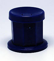Стаканчик пластиковый для мономера YRE SPM-00, стакан для мономера купить