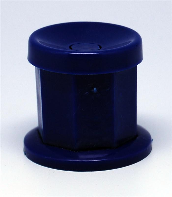 Стаканчик пластиковый для мономера YRE SPM-00, стакан для мономера купить - Svitparfum.com - мир Вашего стиля в Киеве