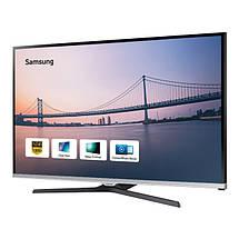 Samsung UE-32j5100, фото 3