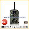 GSM-камера охотничья, видеорегистратор LTL ACORN 5210-MMS