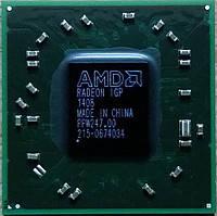 Микросхема, ЧИП, AMD 215 - 0674034 2014 +BGA ЧИП