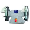 Верстат заточный FDB-macshinen LT1500/400
