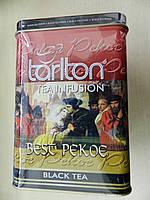 Чай Тарлтон