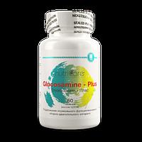 Глюкозамин-Плас - артрит, артроз, синовиит, тендовагинит, остеоартрит, остеоартроз