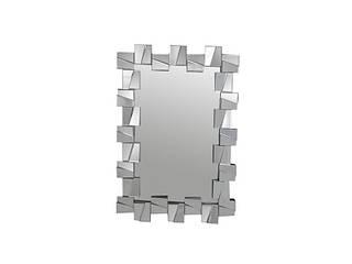 Зеркало Square