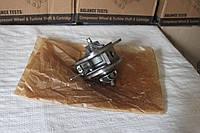 Картридж турбины BV39 KKK / Nissan Qashqai 1.5 dCi / Renault 1.5 dci