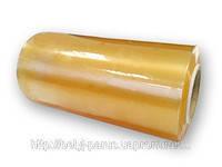 Пленка пищевая PVC 1200/30 8мкм дышащая для упаковки горячих продуктов на длительное хранение газопроницаемая