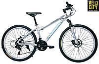 Fort Contessa 26 DD Alu женский велосипед