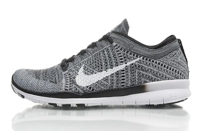Кроссовки Nike Free 5.0 TR Flyknit купить