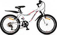 """Велосипед  детский Titan 20"""" Rocky Boy"""
