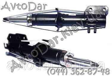 Амортизатор Перед.L(Газ-Масло Китай) Чери кью-кью S11,Chery QQ S11-2905010