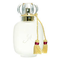 Les Parfums de Rosine Rose D`ete - Les Parfums de Rosine Женские духи Роуз Ле Парфюмс де Розин Парфюмированная вода, Объем: 100мл ТЕСТЕР