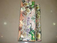 White Rose Darshan, фото 1