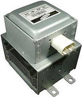Магнетрон для микроволновых печей SAMSUNG  OM75P(31)