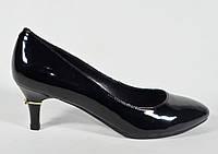 Классические туфли Clotilde на маленькой шпильке