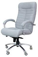 Кресло Орион HB в ткани, фото 1