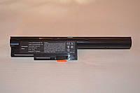Аккумулятор Fujitsu FMVNBP195 S26391-F545-B100 S26391-F545-L100 LifeBook BH531 BH531LB