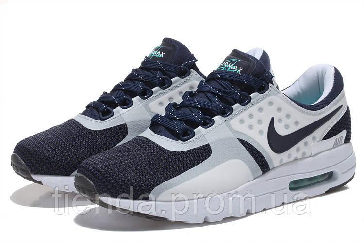 lowest price 80e28 9e287 Мужские Кроссовки Nike Air Max Zero