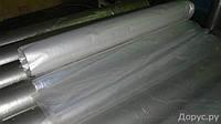 Пленка ПВД (тепличная)100х1500 мкм рукав
