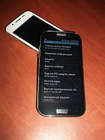 Samsung Galaxy H9082 4,5 дюймов (Android 4, Duos 2 сим карты) + стилус в подарок!