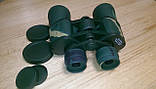 Биноколь 10х50, MFH Woodland, фото 3