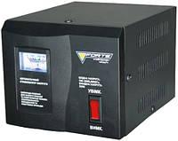 Стабилизатор напряжения Forte Max-2000VA