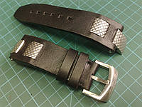 Ремешок для часов Invicta  , фото 1