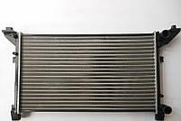 Радиатор охлаждения VW LT 96- 2.5-2.8TDI MAXGEAR AC291528
