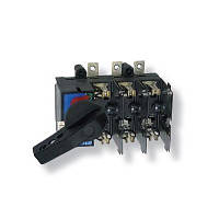 Разъединитель нагрузки LAF1/R 100A 3P NH00C