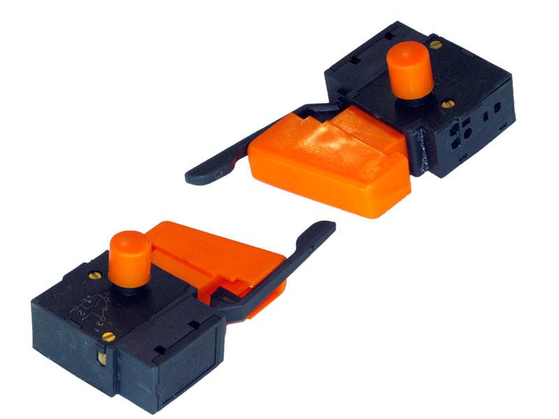 Кнопка для дрели STERN 10V