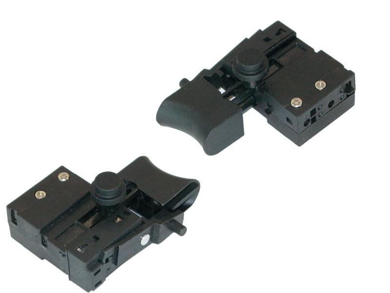 Кнопка для шуруповерта электрического Титан, Craft CED 900