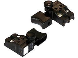 Кнопка для ленточной шлифмашины Makita 9910-9911