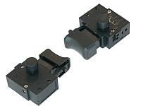 Кнопка для шуруповерта электрического Арсенал Ш-600
