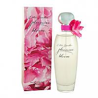 Женская парфюмированная вода Estee Lauder Pleasures Bloom (Эсте Лаудер Плеже Блюм) 100 мл