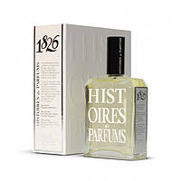 """Парфюмерная вода HISTORIES DE PARFUMS  """"1826 EUGENIE DE MONTIJO"""""""