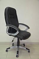 Кресло руководителя Forsage ECO (для офиса, дома, компьютерное) ТМ Новый Стиль