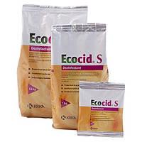 Екоцид С 50гр