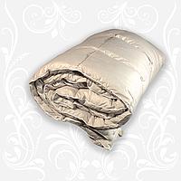 "Одеяло 1,55е ""Гармония"" 50% пуха (155х210)"