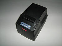 Термопринтер Savio TP580