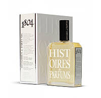 "Парфюмерная вода HISTORIES DE PARFUMS  ""1804 GEORGE SAND"""