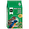 Orlux Insect Patee корм для насекомоядных птиц 0.2kg