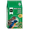 Корм для тропических птиц Orlux Insect Patee 0.2kg