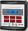 Контроллер реактивной мощности, 3-х фазный, 12 ступеней TENSE цена купить
