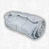 """Одеяло 1,55е """"Фаворит"""" 95% пуха (155х215)"""