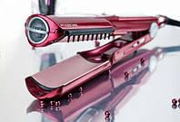 Универсальный стайлер для волос. Утюжок для волос BaByliss ST290E
