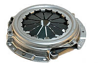 Корзина сцепления (диск сцепления нажимной) ВАЗ 2108 (пр-во ВИС)