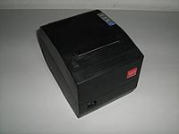 Термопринтер Savio TP800