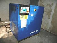Винтовой компрессор Ремеза ВК50Е-10 бу 2006 г. 5 куб. м/мин., 10 бар