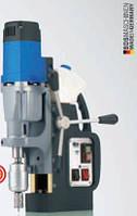 Магнитный сверлильный станок BDS MAB 485, фото 1