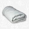 "Одеяла » Гипоаллергенные » Размер 200x220см » Одеяло Евро ""Polaris"" (200х220)"